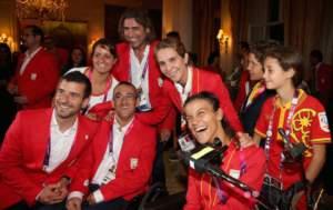 26817_infanta-elena-felipe-victoria-marichalar-deportistas-paralimpicos-londres-2012