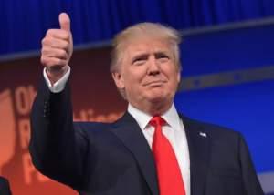 Donald-Trump-feliz
