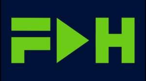 Logo Familia y Dignidad Humana