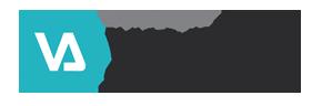 Valores y Sociedad Logo