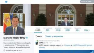 Mariano-Rajoy-Twitter