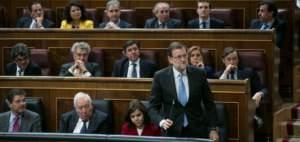 Rajoy-Congreso-Diputados_ECDIMA20161017_0013_21