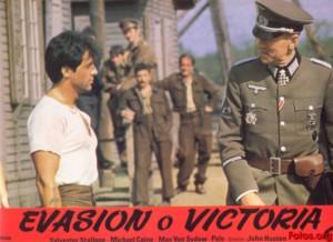 evasion-o-victoria-7-victory-1981-john-huston