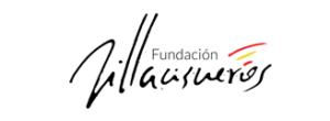 fundacion-villacisneros